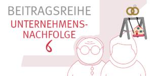 Die Familienheimschaukel in der Vermögensnachfolge:  Wie Sie Schenkungsteuer verhindern und den persönlichen Freibetrag sparen - Ecovis Düsseldorf, Köln und Langenfeld