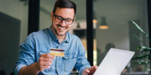 Neue Fernverkaufsregelung im E-Commerce nach EU-Umsatzsteuerreform: Darauf müssen Unternehmen im Online-Handel achten - Ecovis Düsseldorf, Köln und Langenfeld