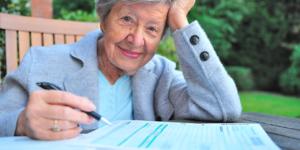 Aktuelle Regelungen zu Verspätungszuschlägen: Ungleichbehandlung bei Rentner:innen? - Ecovis Düsseldorf, Köln und Langenfeld