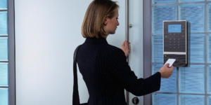 European Court of Justice: All Employers must measure working time in detail - Ecovis Düsseldorf, Köln und Langenfeld