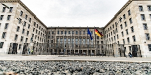Das sagt das Bundesfinanzministerium zur Umsetzung des Zinsurteils - Ecovis Düsseldorf, Köln und Langenfeld