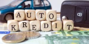 Widerruf von Autokrediten – Grundsatzurteil des EuGH - Ecovis Düsseldorf, Köln und Langenfeld