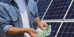 Steuerliche Fallstricke bei Photovoltaikanlagen - Ecovis Düsseldorf, Köln und Langenfeld