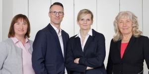 Wir sind Ihr Top-Steuerberater - Ecovis Plauen und Falkenstein