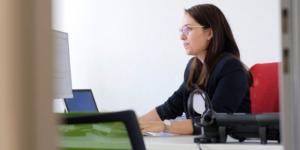 """Online-Seminar """"Update Steuern & Recht"""" - Ecovis Plauen und Falkenstein"""