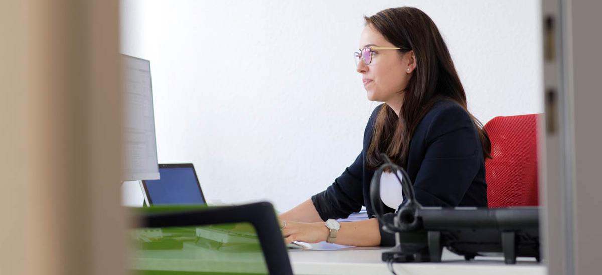 """Online-Seminar """"Update Steuern & Recht"""""""