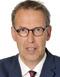 Michael Sabisch, Steuerberater- mehr Informationen zu Herrn Sabisch