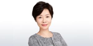 Ms Yvonne Pang