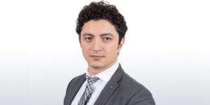 Giorgi Maldzigashvili