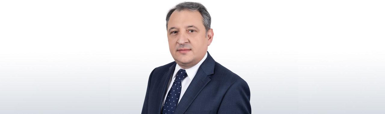 Irakli Siradze