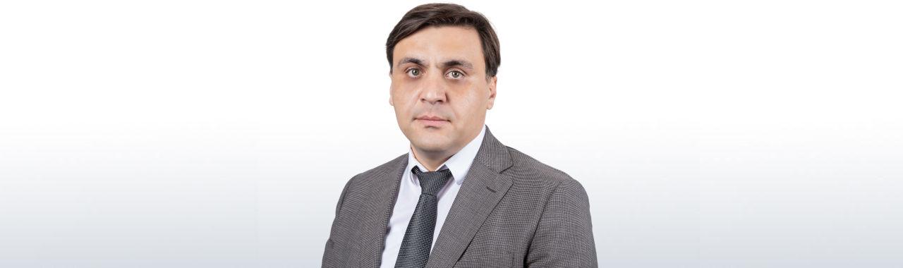 Ivane Kutibashvili
