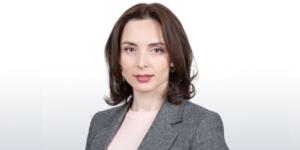 Natia Shamugia