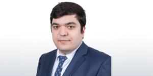 Rati Abuashvili