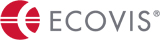 ECOVIS Accounting Accuracy Co., Ltd.