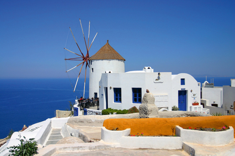 Greece:  International Tax, Audit, Accounting and Legal News