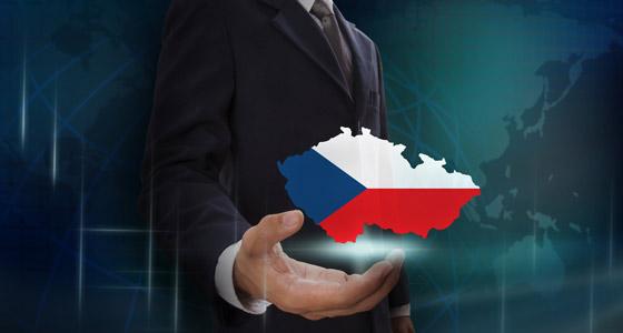 Czech Republic:  The most important changes in Czech law for entrepreneurs