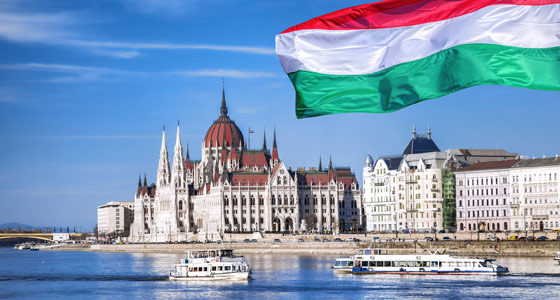 Hungary:  Real time invoicing reporting