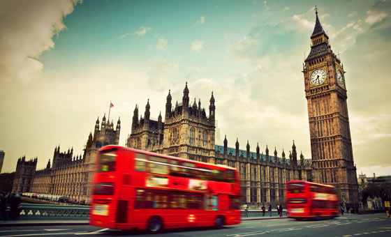 UK: The PSC Register and its implications