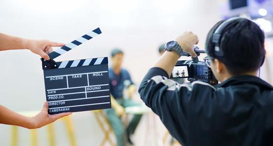 Ecovis Sydney provides comprehensive start-up services to UK film company
