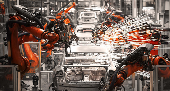 ECOVIS Legal Spain assists Spanish automotive components producer with expansion of plant