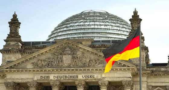 Is it advisable for foreign companies subject to taxation in Germany to implement a tax CMS?