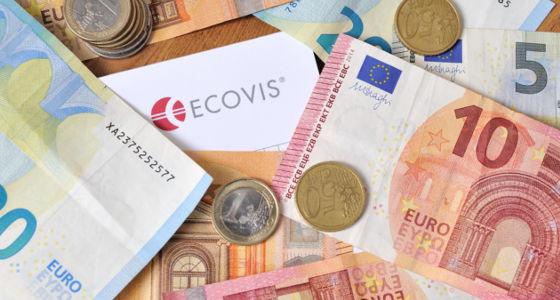 Lithuania's launches regulatory sandbox for FinTech companies