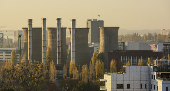 Romania: Energy market regulation: providing value, creating synergies