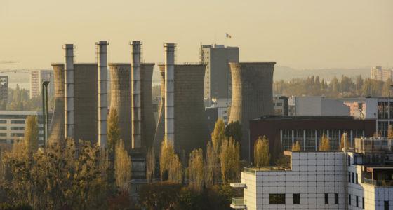 Romania: Energy market regulation: providing value, creating synergies