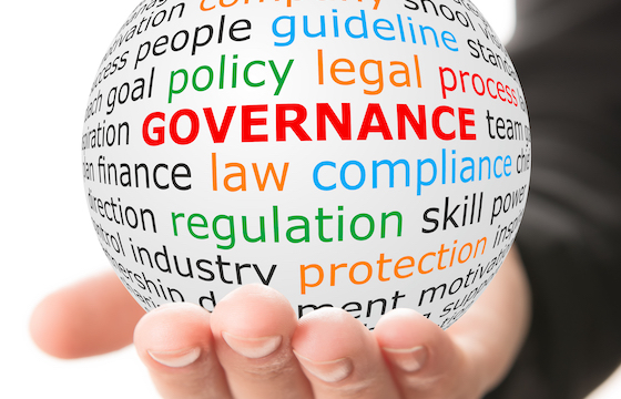 A UK Corporate Governance Code that is fit for the future