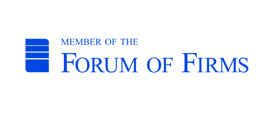 ECOVIS International is a new member of the Forum of Firms