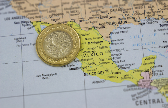 Tax Reform 2019 in MEXICO