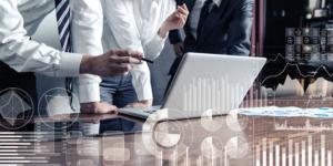 data analytics and audit