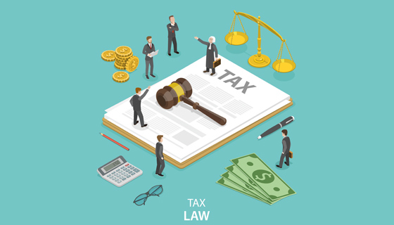 Amendments to the Value Added Tax Law of Turkey Related to the Exchange Rate Difference