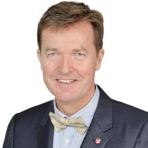 Kay Friedrich Thomsen