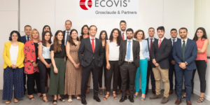 Ecovis has a new partner in Madrid - ECOVIS International
