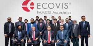 Ecovis is now represented in Pakistan - ECOVIS International