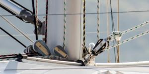 Leasing of Pleasure Yachts in Malta – A VAT Perspective - ECOVIS International