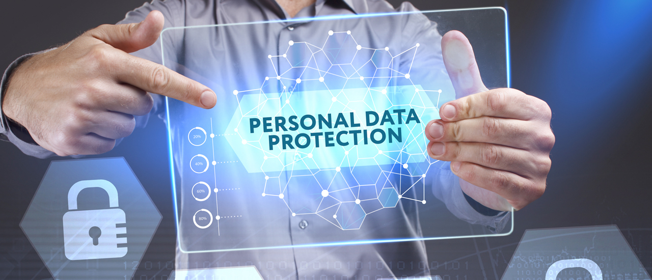 Barlow Robbins LLP Advises International Clients on Data Privacy