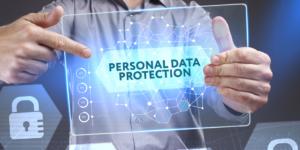 Barlow Robbins LLP Advises International Clients on Data Privacy - ECOVIS International
