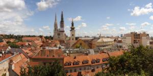 Ecovis has a new partner in Croatia - ECOVIS International