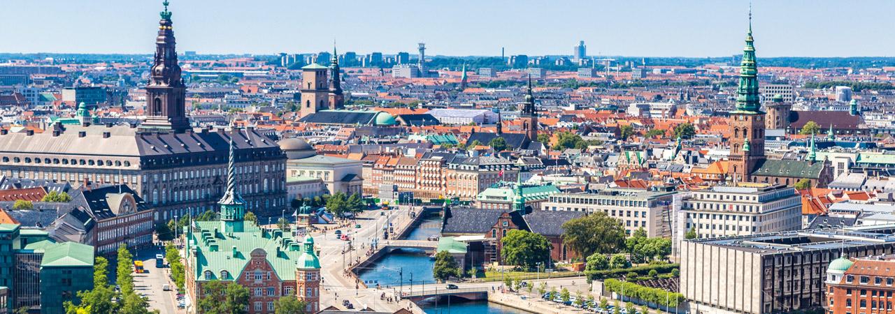 ECOVIS Danmark, State Authorized Public Accountants