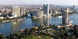 Best Practices for German Companies in Egypt – Online workshop Recording - ECOVIS International