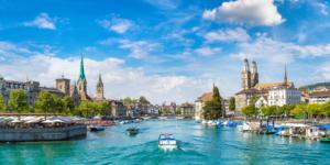 Ecovis strengthens its presence in Switzerland - ECOVIS International