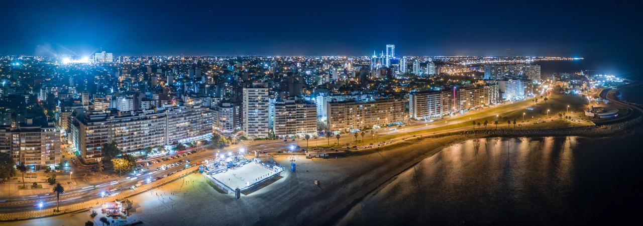 ECOVIS Uruguay