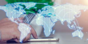 OECD's Multilateral Instrument Comes into Force - ECOVIS International
