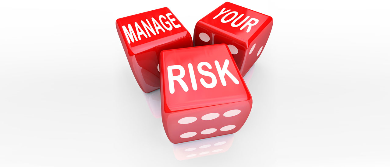 Avoiding Compliance Risks for International Managers