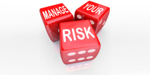 Avoiding Compliance Risks for International Managers - ECOVIS International