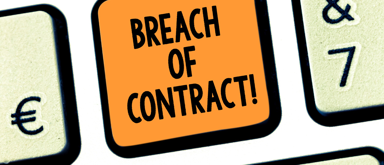 How a Heads of Terms Agreement Can Lead to a Binding Contract