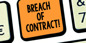 How a Heads of Terms Agreement Can Lead to a Binding Contract - ECOVIS International