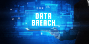 How the Czech Republic Controls and Punishes Non-Compliance with European Data Protection Regulations - ECOVIS International